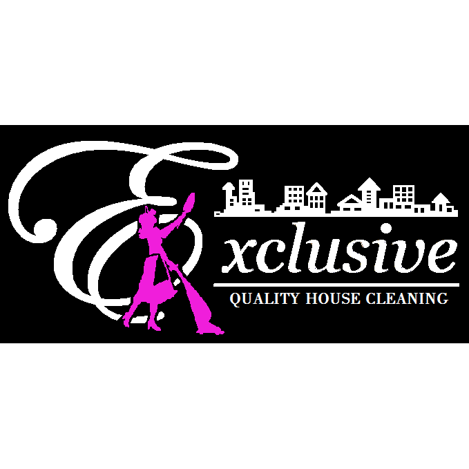 Exclusive Quality House Cleaning