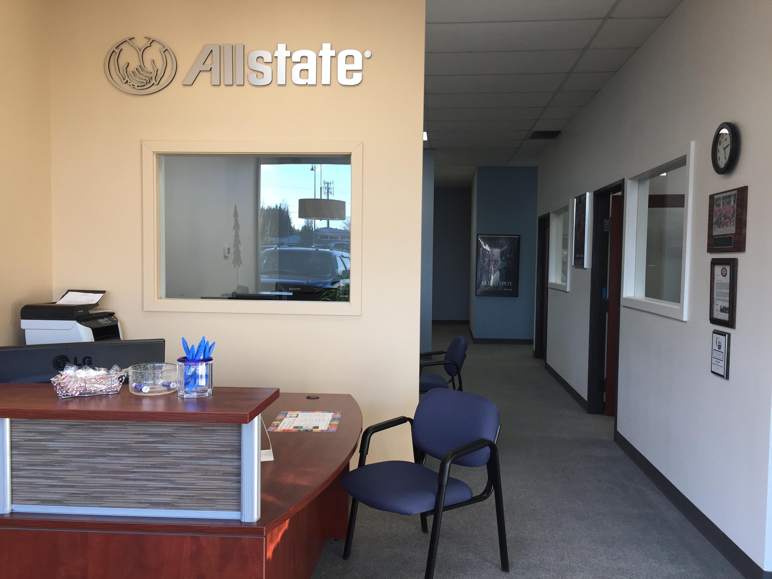 Francesca Moceri: Allstate Insurance | 23878 SE Kent Kangley Rd, Maple Valley, WA, 98038 | +1 (425) 432-1912