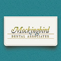 Mockingbird Dental Associates