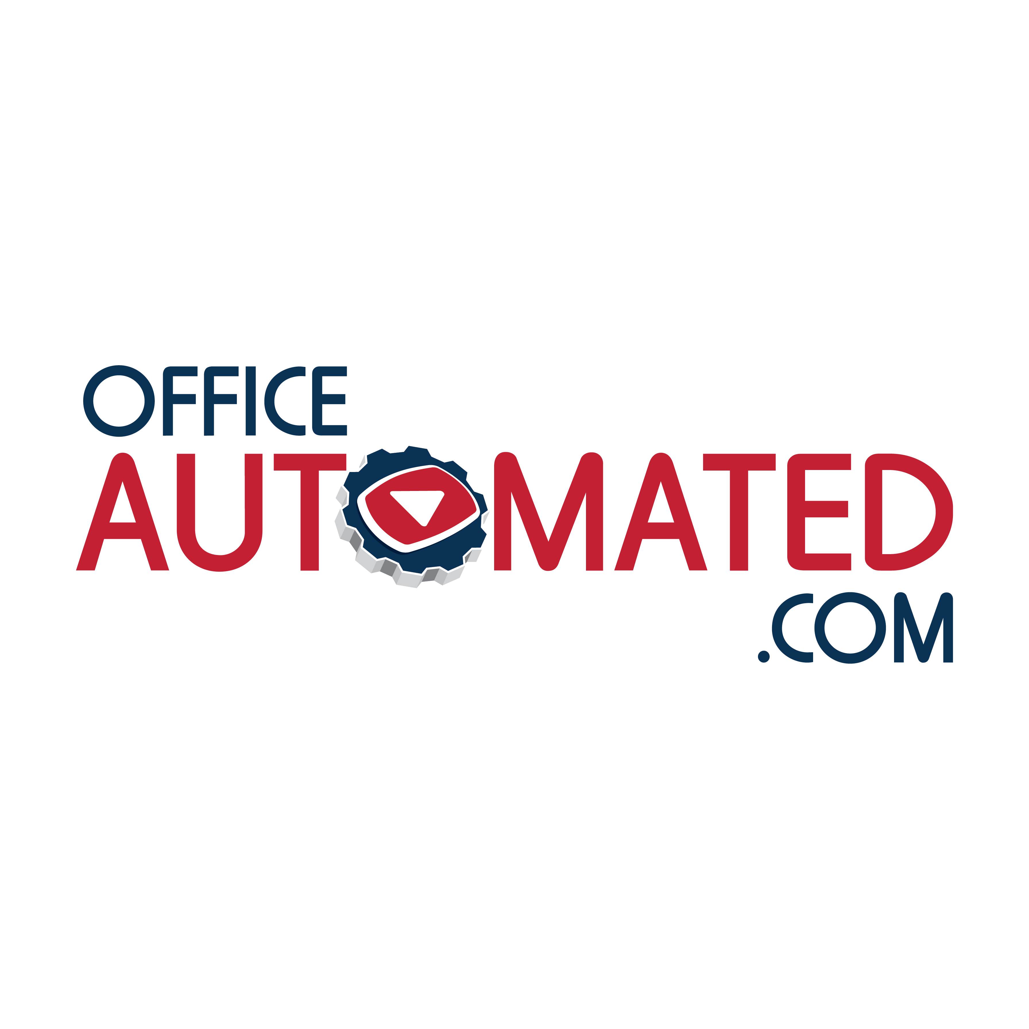 OfficeAutomated.com