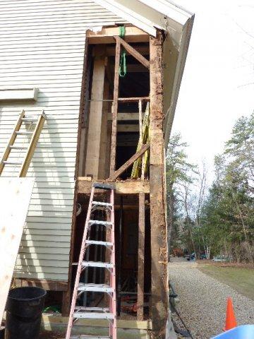 Colonial Restorations, LLC image 3