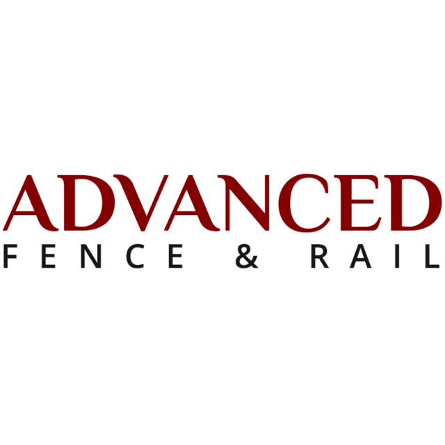 Advanced Fence and Rail, LLC