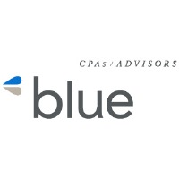 Blue & Co., LLC