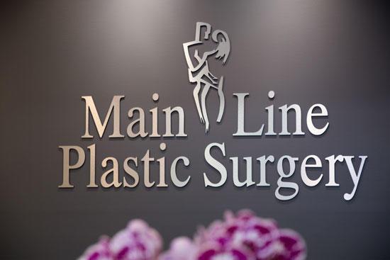 Main Line Plastic Surgery image 6