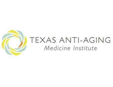 Texas Anti-Aging Medicine Institute image 0