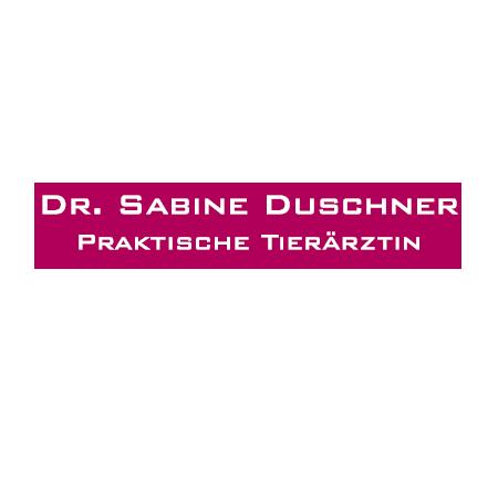 Logo von Tierarztpraxis Dr.med.vet. Sabine Duschner