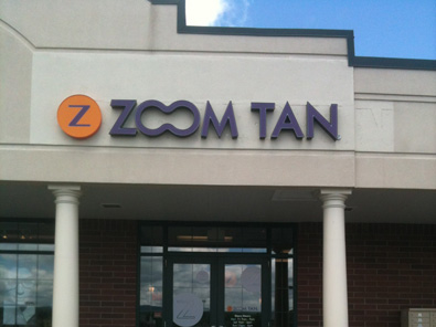Zoom Tan - Tanning Salon image 0
