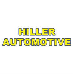 Hiller Automotive