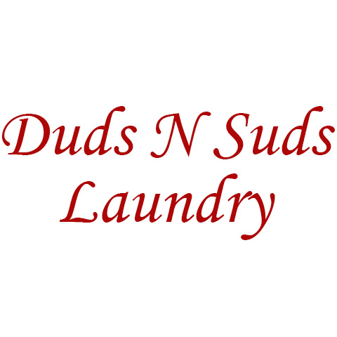 Duds N Suds Laundry image 10