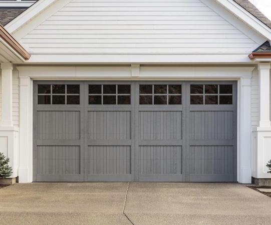 Garage Door Repair Scranton PA image 5