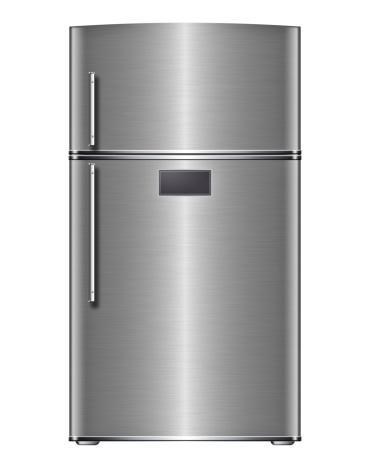 Ivan's Appliance Service image 4