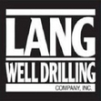 Lang Well Drilling Company Inc
