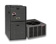 Oak Creek Heating & Cooling image 1