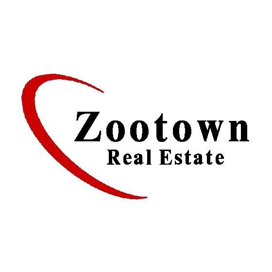 Zootown Real Estate