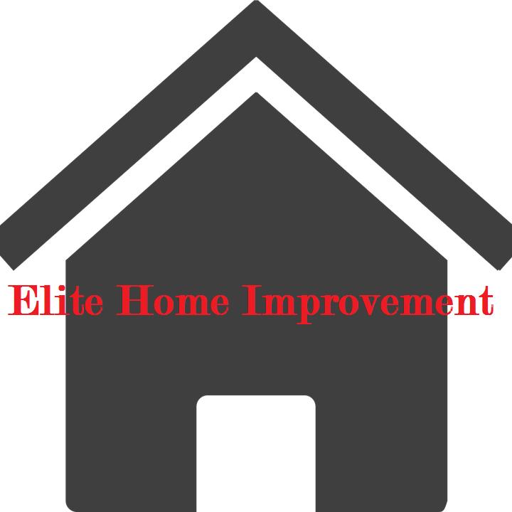 Elite Home Improvement