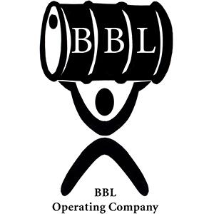 BBL Operating Company image 0