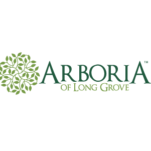 Arboria Of Long Grove   image 4