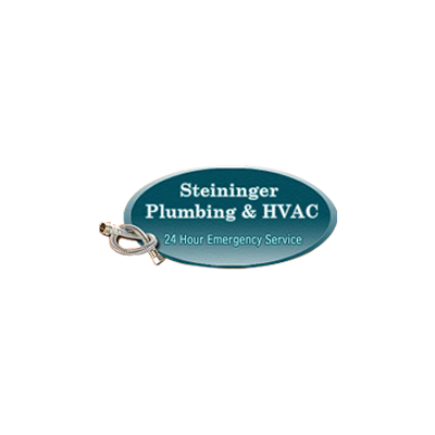 Steininger Plumbing & Heating & Air Conditioning
