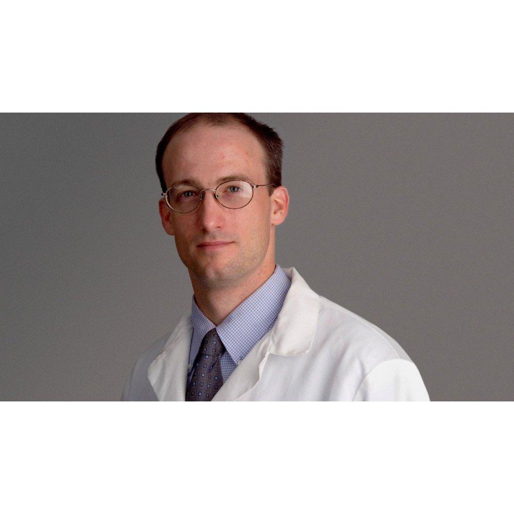Image For Dr. Brett S. Carver MD