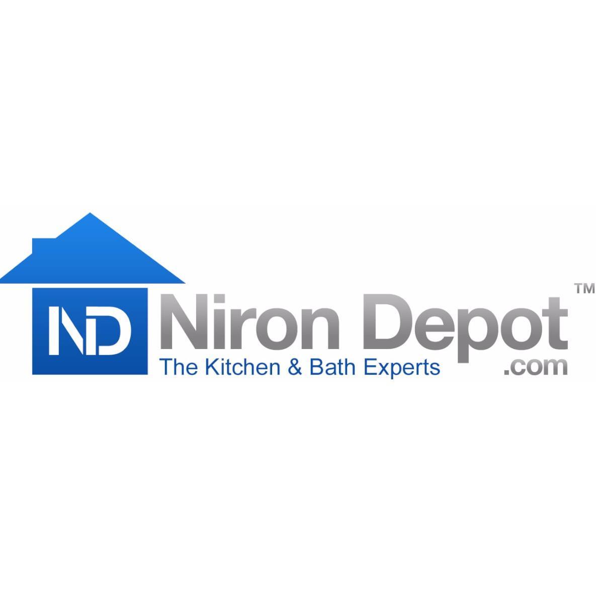 Niron Depot