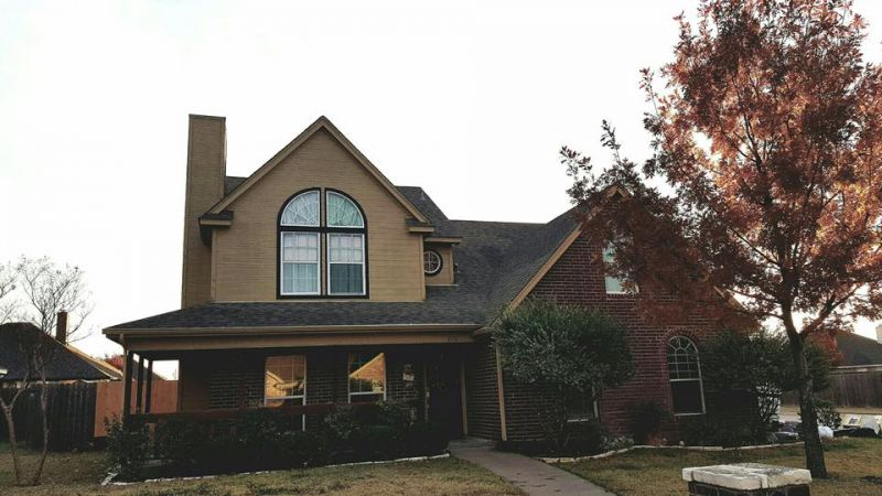 First Texas Roofing image 3