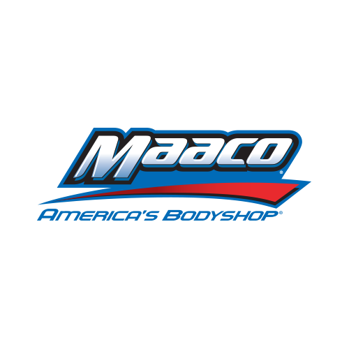Maaco Collision Repair & Auto Painting image 0