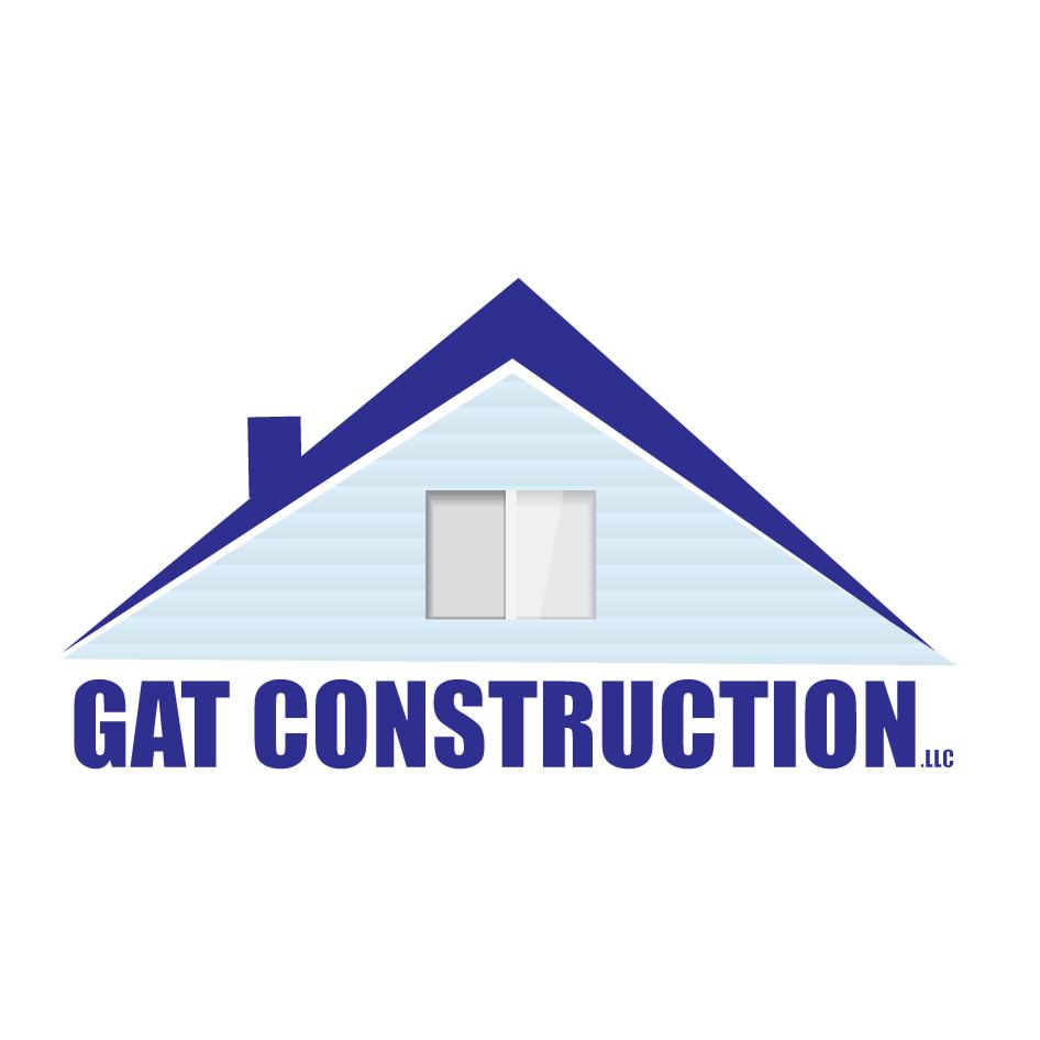 GAT CONSTRUCTION LLC.