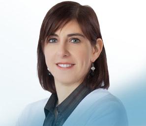 Uniprix Geneviève Dion et Phanthavy Douang-Boulom - Pharmacie affiliée à Huntingdon