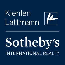 Kienlen Lattmann Sotheby's International Realty - Madison, NJ - Madison, NJ 07940 - (973)377-7785 | ShowMeLocal.com