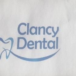 David Clancy B.D.S N.U.I - Clancy Dental