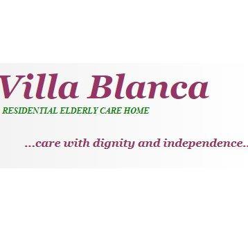 Villa Blanca LLC