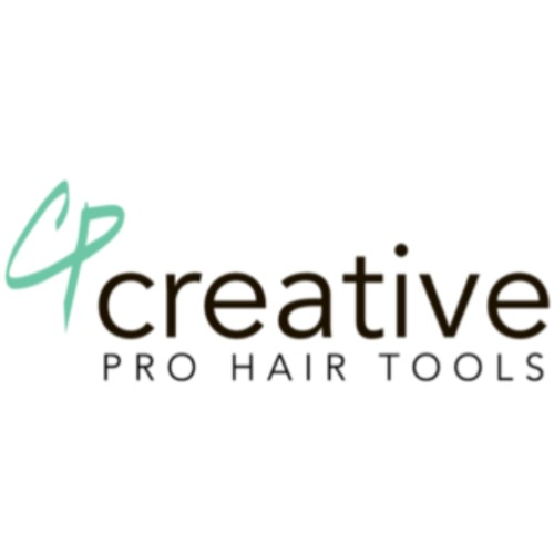 Creative Hair Products of New York Inc.