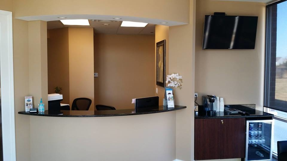 Lakemoor Dental Implants & Orthodontics image 0