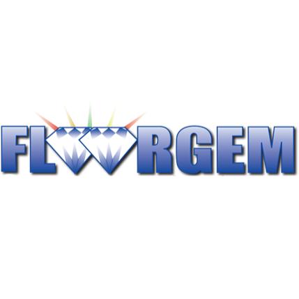 FloorGem Services, Inc image 26