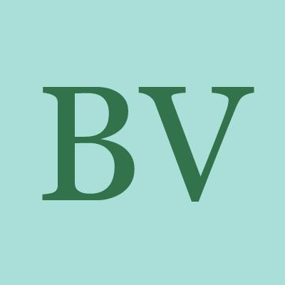 Bay Valley Tax & Accounting