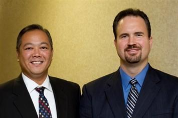 Mendiola & Galloway - Ameriprise Financial Services, Inc. image 0