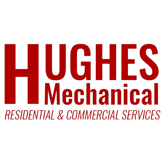 Hughes Mechanical LLC