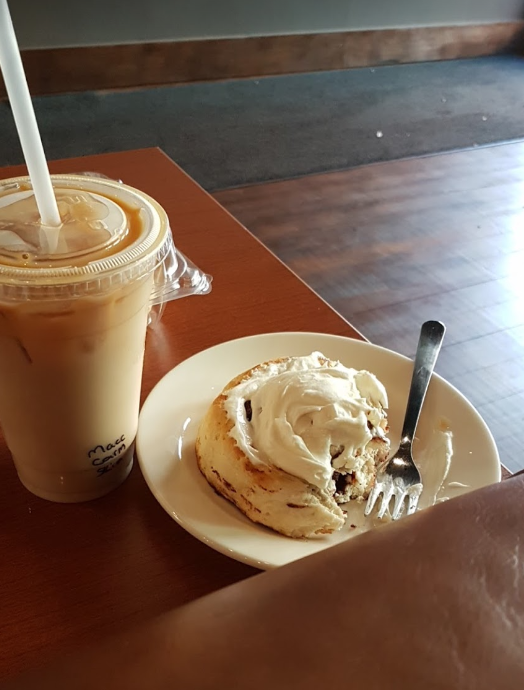 The Coffee Belt image 2
