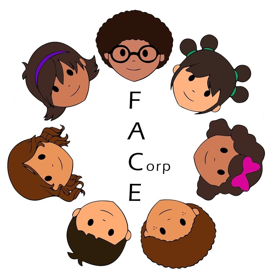 FACE Corp image 9