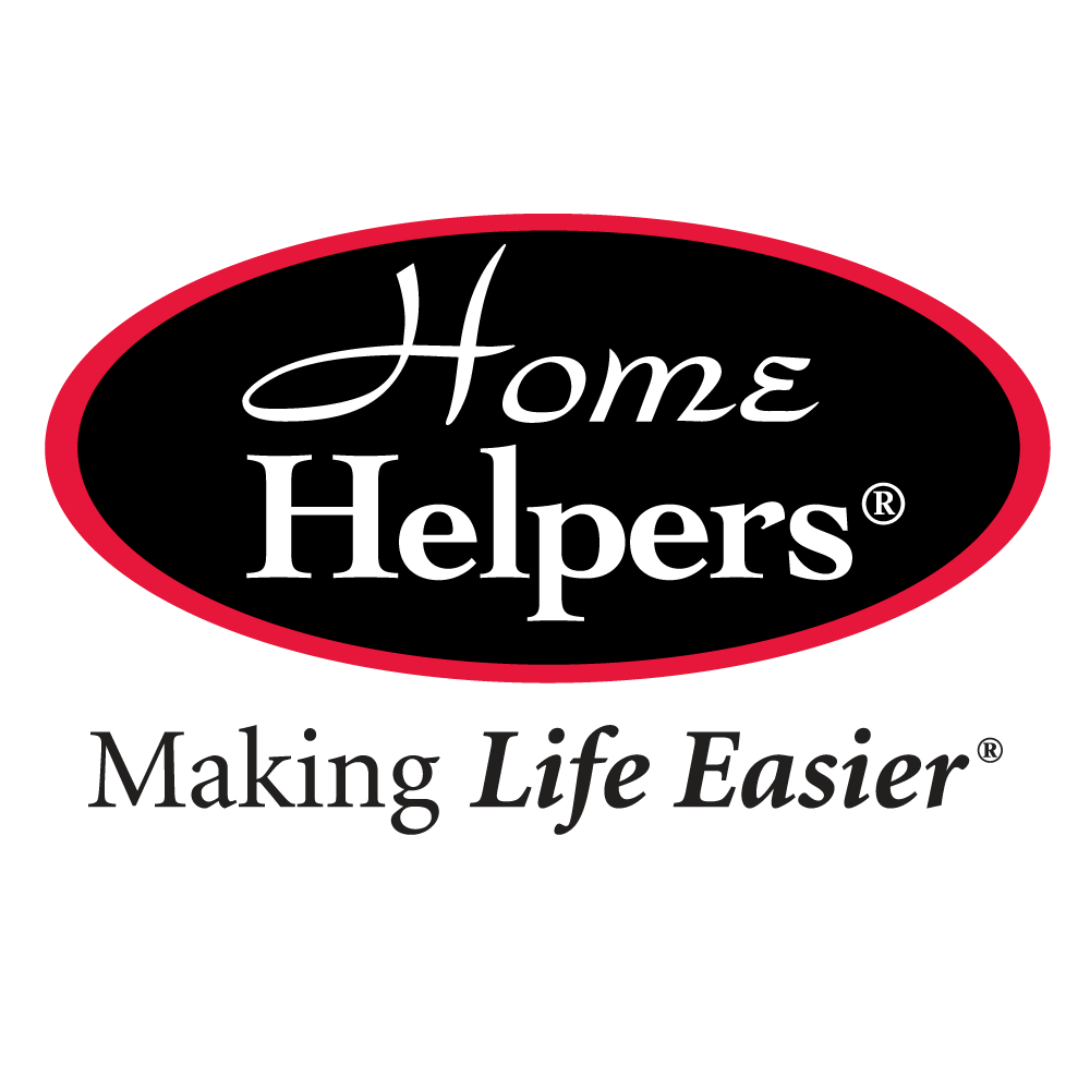 Home Helpers Home Care Ponte Vedra
