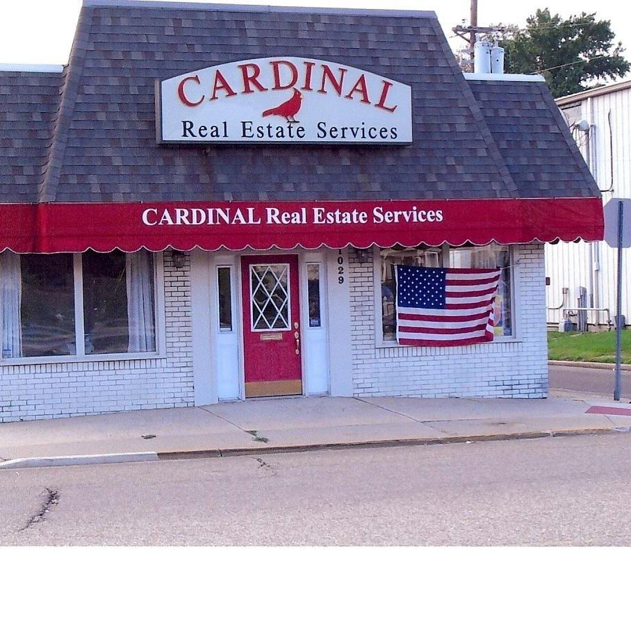 Cardinal Real Estate Services