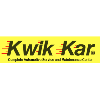 Kwik Kar Lube and Repair