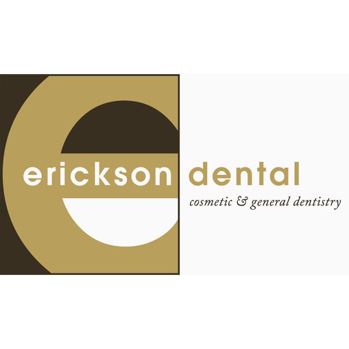 Erickson Dental image 1