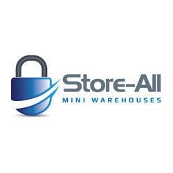 Store-All Mini Warehouses
