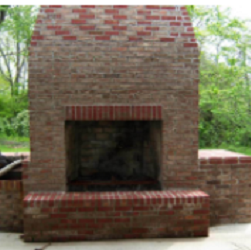 Darryl Myers Brick Inc image 0