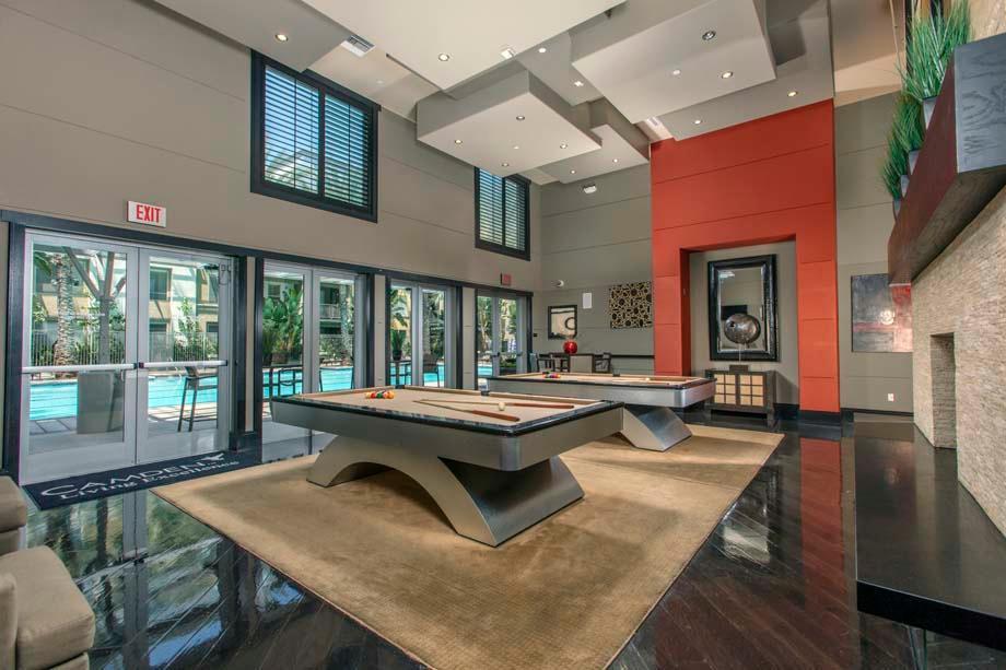 Camden Main and Jamboree Apartments image 36