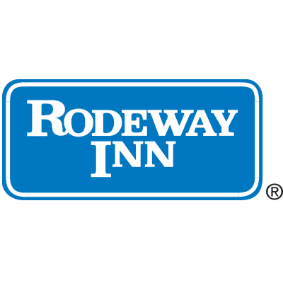 Rodeway Inn - Colorado Springs, CO - Hotels & Motels