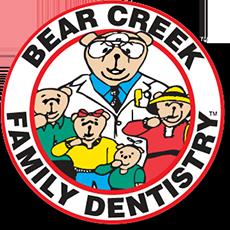 Bear Creek Family Dentistry - Love Field