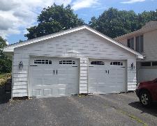 Pezza Garage Doors image 3