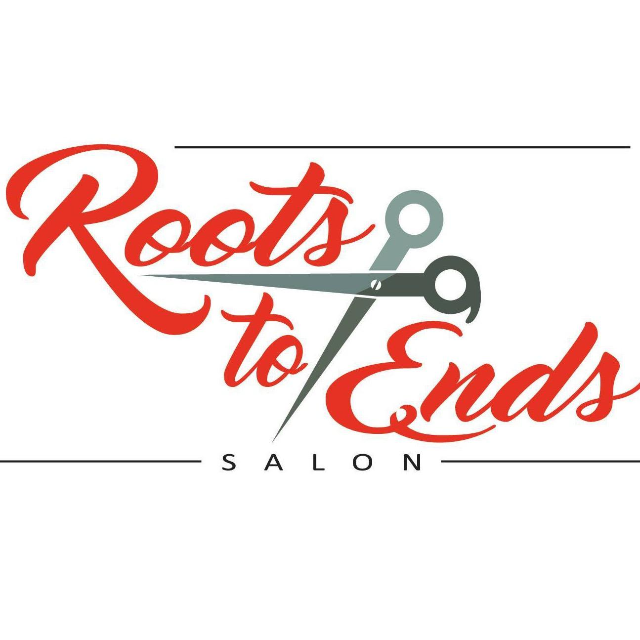Roots to Ends Hair Salon